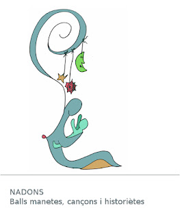 http://www.devivaveu.cat/p/cancons-contes-i-ballmanetes-per-nadons.html