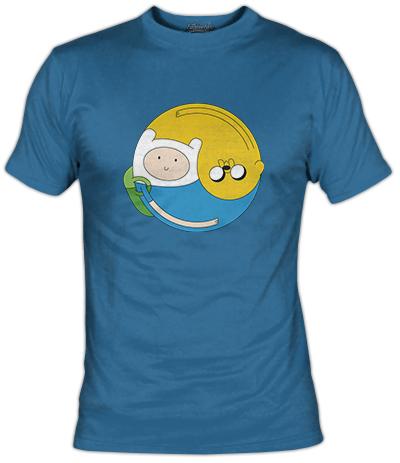 http://www.fanisetas.com/camiseta-equilibrio-aventurero-p-5713.html