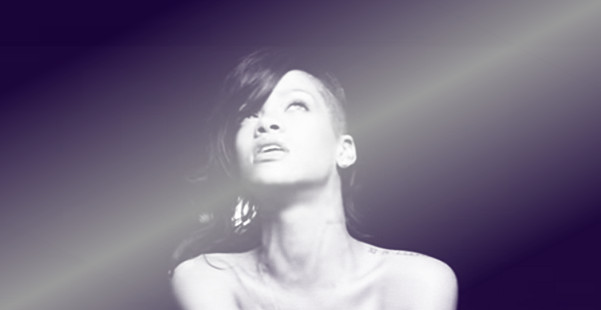 Diamonds by Rihanna - Lyrics & Video