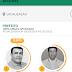 EDVAN BRANDÃO VENCE A ELEIÇÃO SUPLEMENTAR EM BACABAL