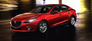 Nouvelle Voiture ''2018 Mazda 3 Sedan '', Photos, Prix, Date De Sortie, Revue, Nouvelles