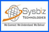 Sysbiz-Technologies-walkin-logo