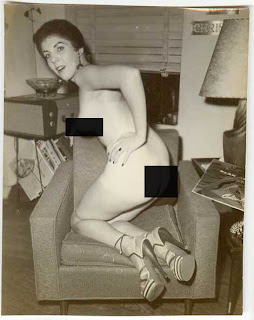 Sorry, that obama s mother ann dunham nudes are