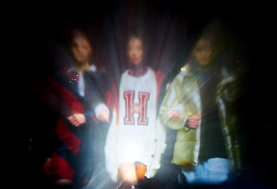 TOKIO ICONS, Tommy hilfiger, Hotel Tokio Prince, #TOMMYNOW, Iconsoftomorrow, streetstyle, streetwear, TommyXLewis, Lewis Hamilton, TommyXYou, Hailey Baldwin, Leslie Kee, Nandy Nicodeme, Anniek Verfaille,