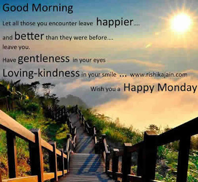 happy-monday-images-for-whatsapp