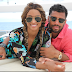 Ciara and Russell Wilson loved up in new photo