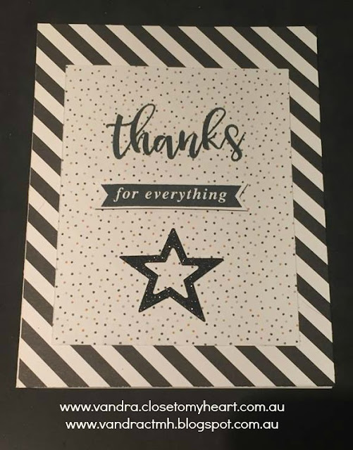 #CTMHCatsandBats, #CTMHFallingForYou, halloween, thanksgiving, thank you, Thankful, gratitude, Birthday, Happy, shimmer trim, Cats, owls, Bats, Flowers, beginners, easy, cardmaking, cards, Vandra,