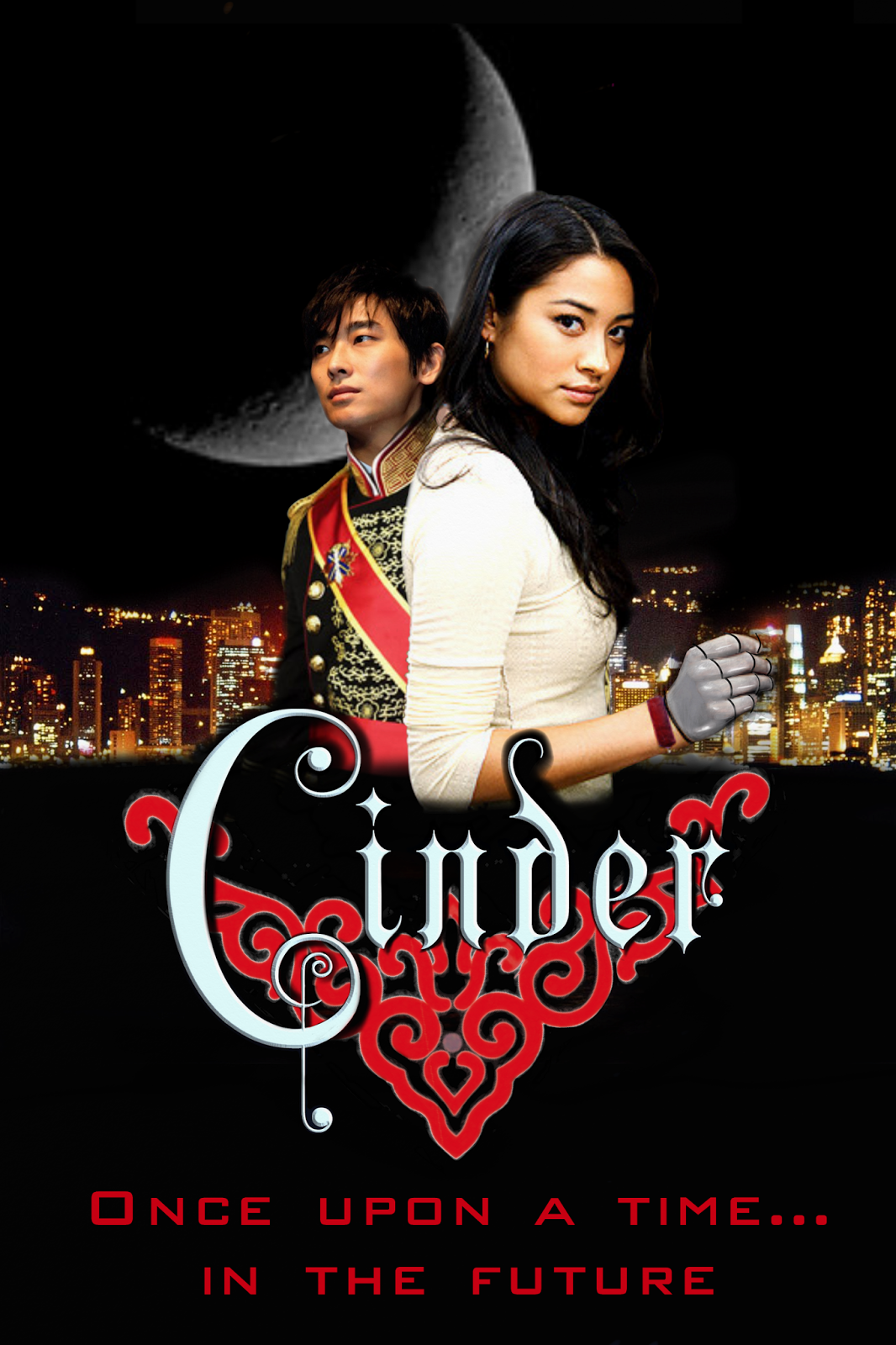 Cinder Libro Cinder By Marissa Meyer Ronyell A K A Rabbitearsblog