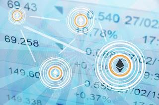 Bolsa de criptomoedas hackeada devolverá R$ 1,3 bi a clientes