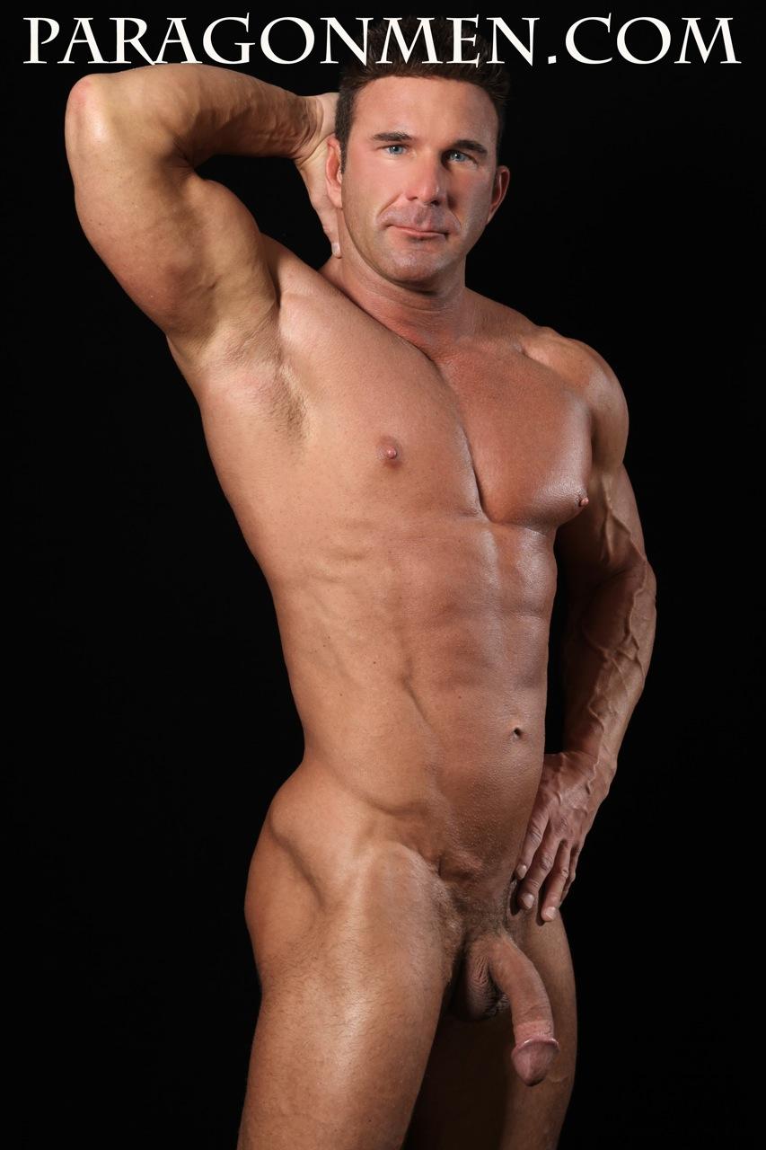 thomas roberts naked jpg 1200x900