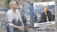 Marko Škugor, koncert, Selca slike otok Brač Online