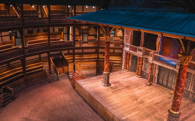 london-pass-shakespeare's-globe-theatre-poracci-in-viaggio-credit-to-@wanderlustabout