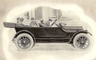 car antique image digital advertisement download