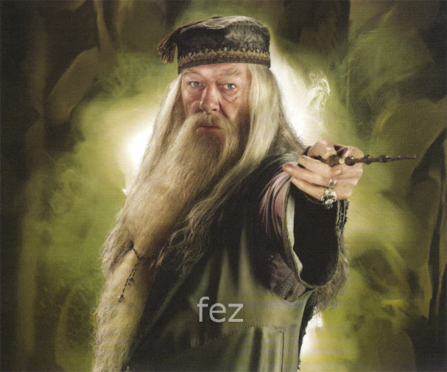 free pdf and ebooks dumbledore actor and characters. Black Bedroom Furniture Sets. Home Design Ideas