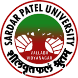 sardar-patel-university-recruitment-2018