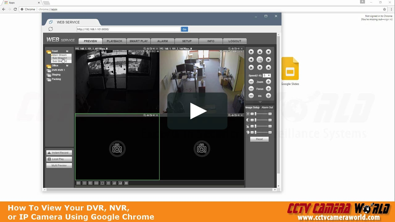 Ip cam viewer pc | mindjunk org  2019-03-22