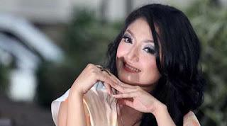 Lirik : Siti Badriah - Andilau ( Antara Dilema dan Galau )