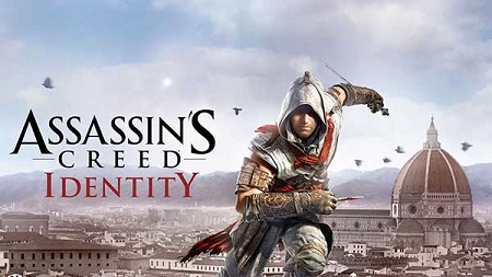 assassins-creed-identity-apk-mod