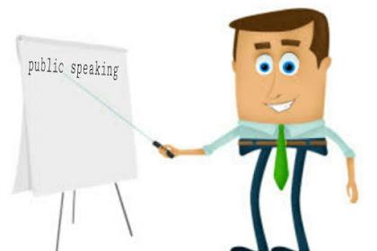 3 Tips Agar Bisa Berbicara Di Depan Umum dengan Lancar dan Baik!