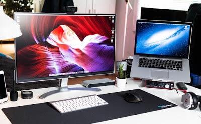 7 Software Umum Yang Wajib di Install