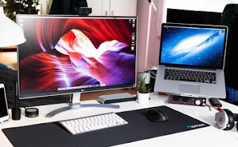 7 Software Umum Yang Wajib Setelah Install Windows