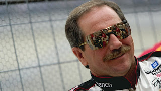 Happy Birthday Dale Earnhardt Sr.