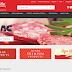 AladdinStreet.com.sg - Online Marketplace for Halal and Premium Goods