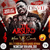 EVENT: 'The Absurd' with Dr. Vee Live in Port Harcourt