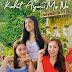 Empress Schuck, Kristel Fulgar And Andrea Brillantes Star In A Heartwarming Drama About Three Young Women Set In Beautiful Western Samar