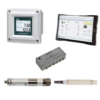 SENCOM™ SMART Sensor Platform