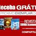 Brindes Grátis - Exemplar da Revista SUMA Economica