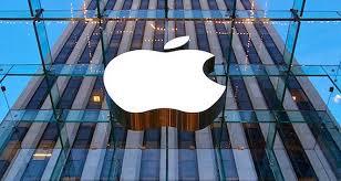 Gözünüz aydın iPhone fiyatları düşecek