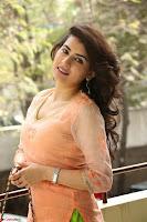 Actress Archana Veda in Salwar Kameez at Anandini   Exclusive Galleries 056 (48).jpg