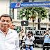 OVERSEAS FILIPINO BANK NA IPINANGAKO NI PRESIDENT DUTERTE NATUPAD NA PARA SA MGA OFW - PANOORIN