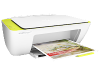 printer hp mutifungsi murah dengan harga di bawah satu juta
