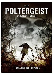 Free Download Film The Poltergeist of Borley Forest Sub Indo