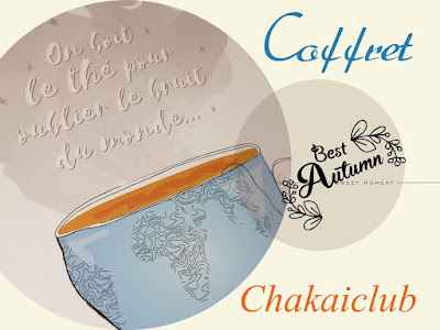 coffret-chakaiclub-automne