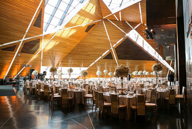 Cheap Wedding Venues Mn mcnamara alumni center wedding