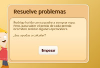 http://www.primaria.librosvivos.net/archivosCMS/3/3/16/usuarios/103294/9/6EP_Mate_cas_ud8_Problema/frame_prim.swf