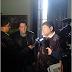 Azucareros se reunieron con el presidente de la Cámara de Diputados