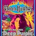 Glenn Hughes - 15 de abril en el Teatro Flores