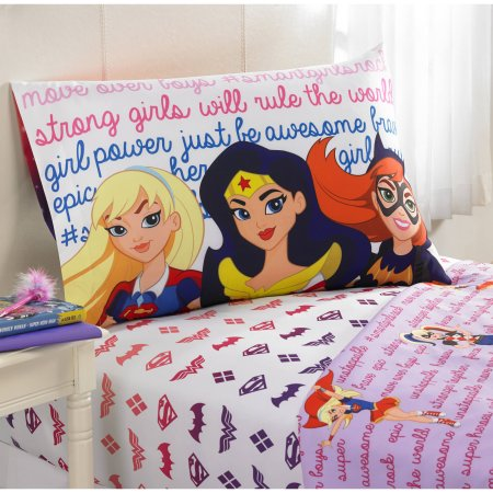 Awesome  it us own bedding assortment throw blankets forter sheet sets and character pillow pals etc Find these at your local online and retail stores