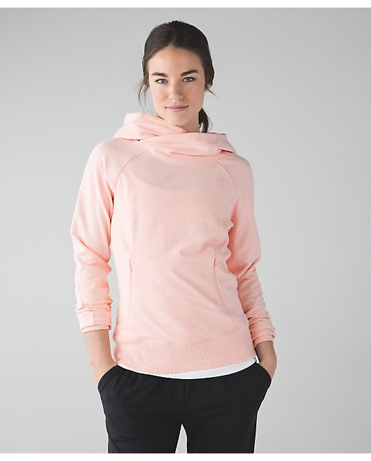 lululemon under-wraps minty-pink