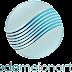 Rede Meio Norte passa a operar em mais municípios maranhenses
