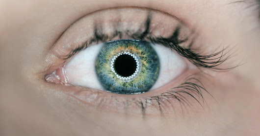 Understanding Dry Eye by Dr. Joseph Cohen | Woodland Hills Eye Doctor