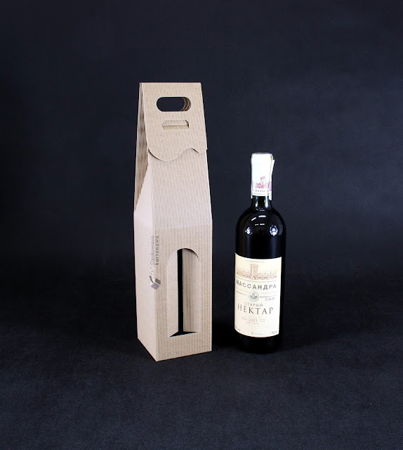 1 Wine Carry Boxes 4