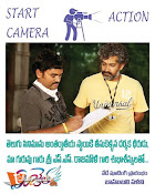 Angel Movie Wallpapers-thumbnail-6