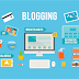 [How To]Make Money From Blogging - Tips