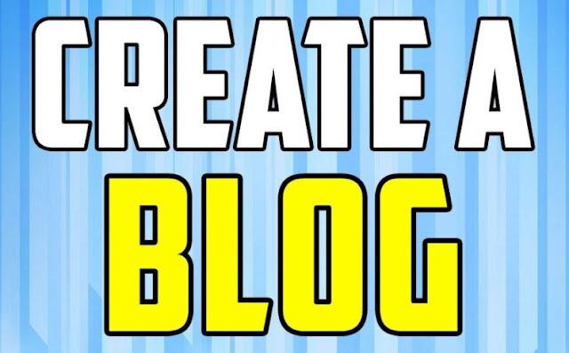 cara menulis sebuah blog yang menarik minat para pembaca