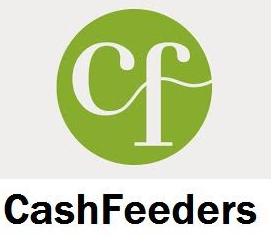 CashFeeders.com